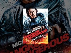 bangkok dangerous full movie online